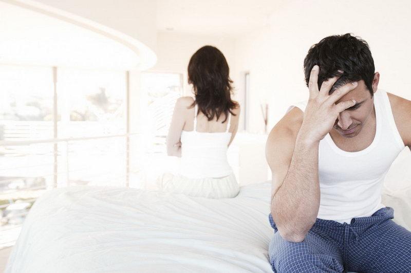 problema-v-seksualnoy-zhizni